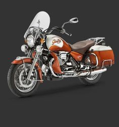 Welcome to the official site of Moto Guzzi USA. Find out all the information about our latest motorcycles that have been built in Mandello Del Lario since and continue to be a timeless legend within the world of Italian motorcycles. Moto Guzzi California, Cool Bikes, Harley Davidson, Boats, Honda, Motorcycles, Big, Classic, Vintage