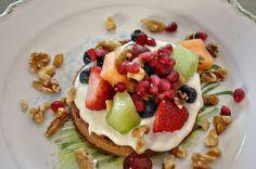 http://adelgazarsincomplicaciones.com/detalles/ #adelgazar #alimentos #alimentos para adelgazar