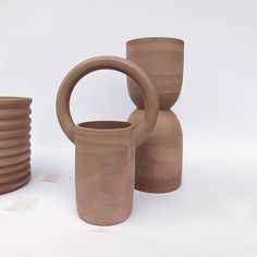 Happy Thursday Actively looking for the warmest socks out there DM me links plz #hatecold #terracotta #ceramics #wheelthrowing #wheelthrowing
