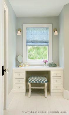 Lou Lou's Décor | Interior Design and Decorating in Rhode Island | Boston Design Guide