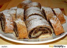 French Toast, Food And Drink, Bread, Breakfast, Sweet, Anna, Basket, Food, Bakken