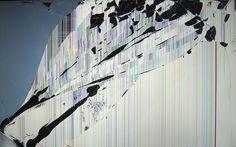 "Search Results for ""ipad broken screen wallpaper hd"" – Adorable Wallpapers Broken Iphone Screen, Broken Screen Wallpaper, Iphone Wallpaper, Cracked Screen, Apple Iphone 5, Ipad, Wallpapers, Group, Search"
