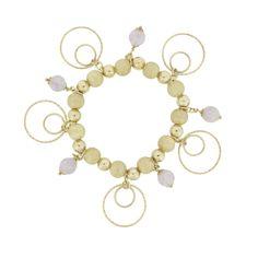 SALIA Silber Bettelarmband 50,-Euro #princesslioness #silberschmuck #silberarmband #bettelarmband #style #flieder #extravagant