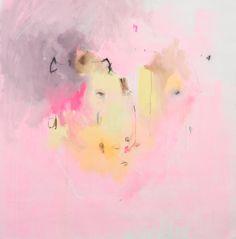 Pink Yellow