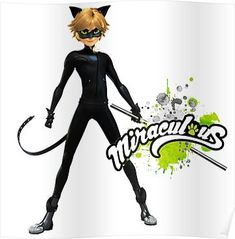The Nerd Store: Ladybug and Chat Noir Merch! Kids Shows, Tv Shows, Catnoir And Ladybug, Adrien Agreste, Animation, Miraculous Ladybug, Cosplay Costumes, Fangirl, Nerd