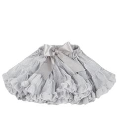 http://www.liberty.co.uk/fcp/product/Liberty/bob-and-blossom/Age-2-to-8-Sparkly-Silver-Chiffon-Tutu/82598