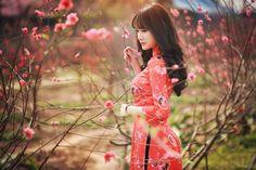 https://flic.kr/p/248nTGh | Linh Thỏ