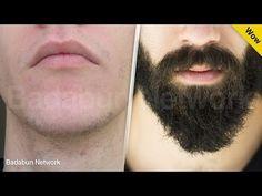 Best Beard Growth, Happy Ganesh Chaturthi Images, Beard Haircut, Beard Oil, Hair And Beard Styles, Mustache, Hair Cuts, Hair Beauty, Ralph Lauren