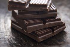Paris, Prada, Pearls, Perfume #chocolates #sweet #yummy #delicious #food #chocolaterecipes #choco