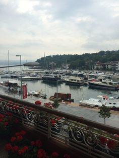 Tarabya,İstanbul,TÜRKİYE