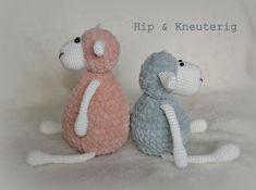 Crochet Sheep, Crochet Animal Amigurumi, Crochet Animals, Diy Crochet, Binky, Knitted Dolls, Crochet Accessories, Softies, Free Pattern