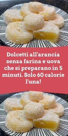 Cannoli, Sweets Recipes, Cooking Recipes, Cream Cheese Flan, Breakfast For Dinner, Light Recipes, Vegan Desserts, Love Food, Food Inspiration