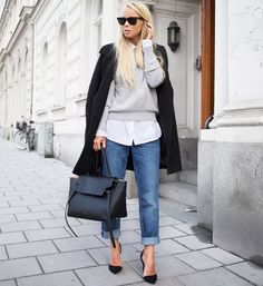 look-para-usar-inverno-sobreposicoes-street-style-styling-tip