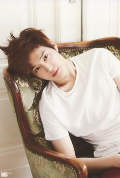 #DieJungs #Suho