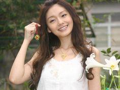 Bu hafta Hürriyet Trendy Fan Club'de Goo Hye Sun'u ağırladık!  Hayranları, siz onu ilk nerede tanıdınız?