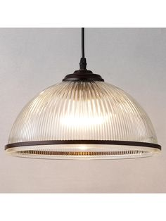 Buy Croft Collection Tristan Ceiling Light from our Ceiling Lighting range at John Lewis & Partners. Stairway Lighting, Hall Lighting, Modern Lighting, Lighting Ideas, Bathroom Ceiling Light, Glass Ceiling Lights, Lounge Lighting, Dining Room Lighting, Kitchen Lighting