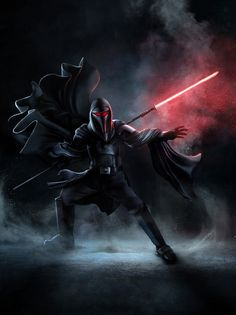 Star Wars Characters Pictures, Star Wars Pictures, Star Wars Images, Star Wars Sith, Star Wars Rpg, Star Wars Concept Art, Star Wars Fan Art, Star Wars The Old, Star Wars Wallpaper