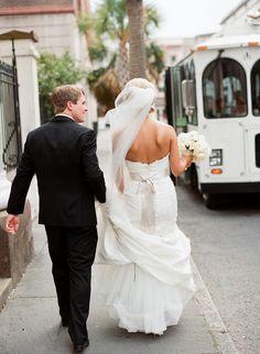 Style Me Swanky: wedding photos {CEREMONY}