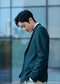 Pop 4, Guan Lin, Lai Guanlin, Joo Hyuk, Jaehyun Nct, Chinese Boy, K Idol, Ulzzang Boy, Actors