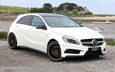 Mercedes AMG How to make money buying and selling cars. Mercedes A45 Amg, Car Car, Flipping, Hustle, How To Make Money, German, Cars, Stuff To Buy, Life