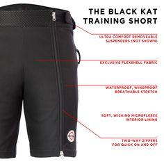 Teamskiwear Online Shop Spyder Mid Layer