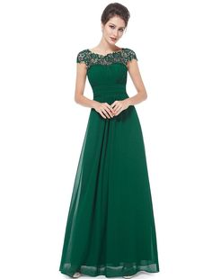 http://www.amazon.com/Pretty-Womens-Formal-Chiffon-Bridesmaids/dp/B00Q9QI9U2/ref=sr_1_26?s=apparel