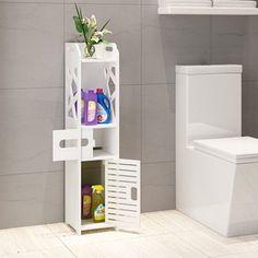 Items Op Etsy Die Op Toilettenpapierhalter, Handtuchhalter,  Klopapierhalter, Toilet Paper Holder Lijken | מחזיק נייר. טואלט | Pinterest  | Toilet, House And ...