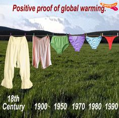 http://www.funnyimagesbuzz.com/positive-proof-of-global-warming/