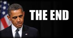 CORRUPTION EXPOSED! This Could Be The END For Obama's Legacy ...