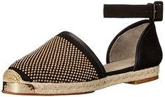 Giuseppe Zanotti Women's E66110 Dress Sandal - http://all-shoes-online.com/giuseppe-zanotti/giuseppe-zanotti-womens-e66110-dress-sandal