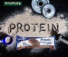 Wieder mal ein wenig Kühler 🥵🌞💦, endlich. Jetzt aber die Zeit nutzen und ab zum Sport 🏇🏌️⛹️🏋️und damit die Bikini-Figur noch weiter bleibt, am besten einen Snack von allin PROTEIN perfekt für unterwegs und mit viel Proteinen. Wie zum Beispiel allin PROTEIN Riegel Chocolate & Oat – voller Geschmack, knusprig & schokoladig. Der Riegel der dich mit Eiweiß, Vitaminen und Mineralstoffen versorgt. Vegetarisch, glutenfrei und palmölfrei! (bezahlte Werbung) 📦🛒📦🛒 #protein #snack #unterwegs… Complete Protein, Bikini, Sport, Glutenfree, Advertising, Bikini Swimsuit, Deporte, Sports, Bikinis