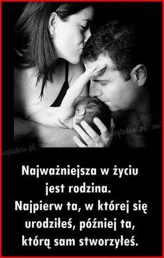 Happy Marriage, Good Vibes, Motto, Qoutes, Motivational Quotes, Lyrics, Couple Photos, Woman, Quotes