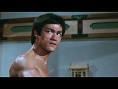 Bruce Lee fights entire dojo / Enter the Dragon | Best Viral & Funny Videos