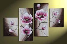 Resultado de imagem para pinturas em telas modernas