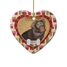 Diy ornaments personalized wood dog bones dog bones diy ornaments