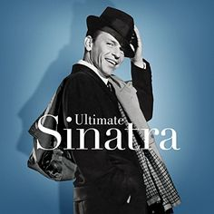 Ultimate Sinatra [2 LP] Ultimate Sinatra [2 LP] The defining voice of the 20th century, Frank Sinatra enjoyed a legendary recording career that spanned six decades, beginning with his earliest session in 1939 and culminating with his last in 1993, for his world-renowned, multi-platinum Duets and Duets II albums. Ultimate Sinatra presents key recordings spanning the Chairman of the Board s recordings for Columbia, Capitol and Reprise, together for the first time. Ultimate Sinatra's ..