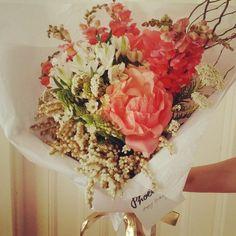 #Gorgeous #Bridal #Flower
