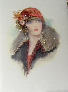 Jane Rhoades