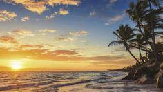Dominikanische Republik-Badeurlaub: An den Strand in Punta Cana! 10 Tage ab 352,50 € | Urlaubsheld.de