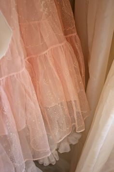 beautiful bedskirt