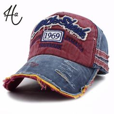 GOOD Quality brand Golf cap for men and women