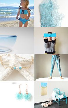 Truly Summer --Pinned with TreasuryPin.com