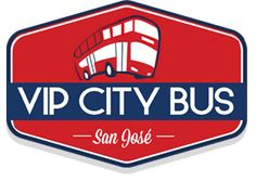 CR, city tour  3 Schedules... Free WiFi aboard!   VIP Double Decker Bus + Shopping + Food....