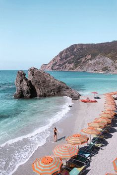 The ultimate Cinque Terre, | Traveling Tips | Travel Hacks | Travel Destinations | #traveling #travelers #scenery #travelhacks #travelingtips | www.ministreetkidswear.com