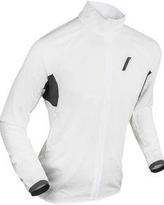 Jakke Intense til herre | Dahlie Team Wear, Cold Temperature, Running Jacket, Nike Jacket, Motorcycle Jacket, Sleeves, Fashion, Dahlias, Moda