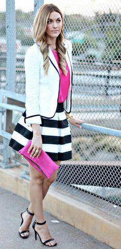 Skirt from @lushfox @lushfox | Shop www.lushfox.com Save today ...