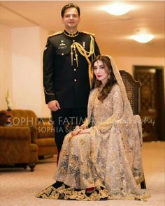 Aisha khan & Uqbah hadeed malik wedding photo Pakistani Actress Photographs TWINKLE MEENA PHOTO GALLERY  | LH3.GOOGLEUSERCONTENT.COM  #EDUCRATSWEB 2020-08-10 lh3.googleusercontent.com https://lh3.googleusercontent.com/-DStEXlniRgE/XYcdmBQXTKI/AAAAAAAAhKY/wSzyldPBGIoutZY_llpgcLDZjHfo43yWACLcBGAsYHQ/s1600/IMG_ORG_1569135823972.jpeg