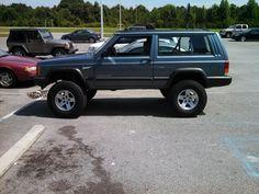 88 Best Cherokee 2 Door Images Jeep Cherokee Xj Jeep Xj Cool Jeeps