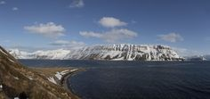 Nature Reserve, Iceland, Places To Visit, Mountains, Travel, Ice Land, Viajes, Destinations, Traveling