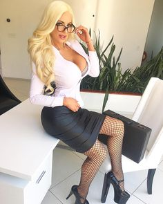 "30.4k Likes, 471 Comments - NICOLETTE SHEA™ (@nicolette_shea) on Instagram: ""Shot an epic first ever GG scene for @BrazzersOfficial today with a little spinner I know named…"""